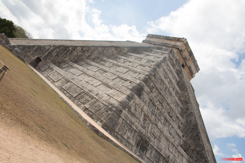 Yucatán 2017