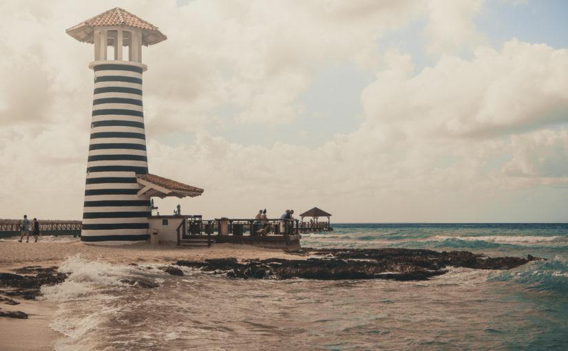 République dominicaine 2018